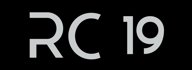 RC19-Rack para servidor